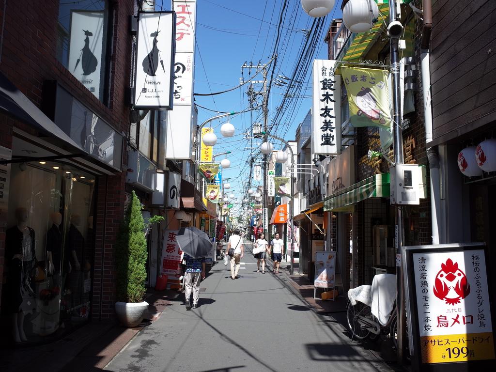 https://sanpoo.jp/upload/nishikoyama-sanpo/nishikoyama_3.jpg