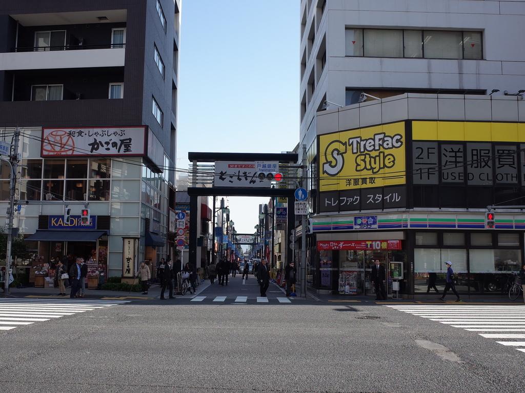 【カラオケ うたまる 戸越銀座店】お台場・汐留・ …