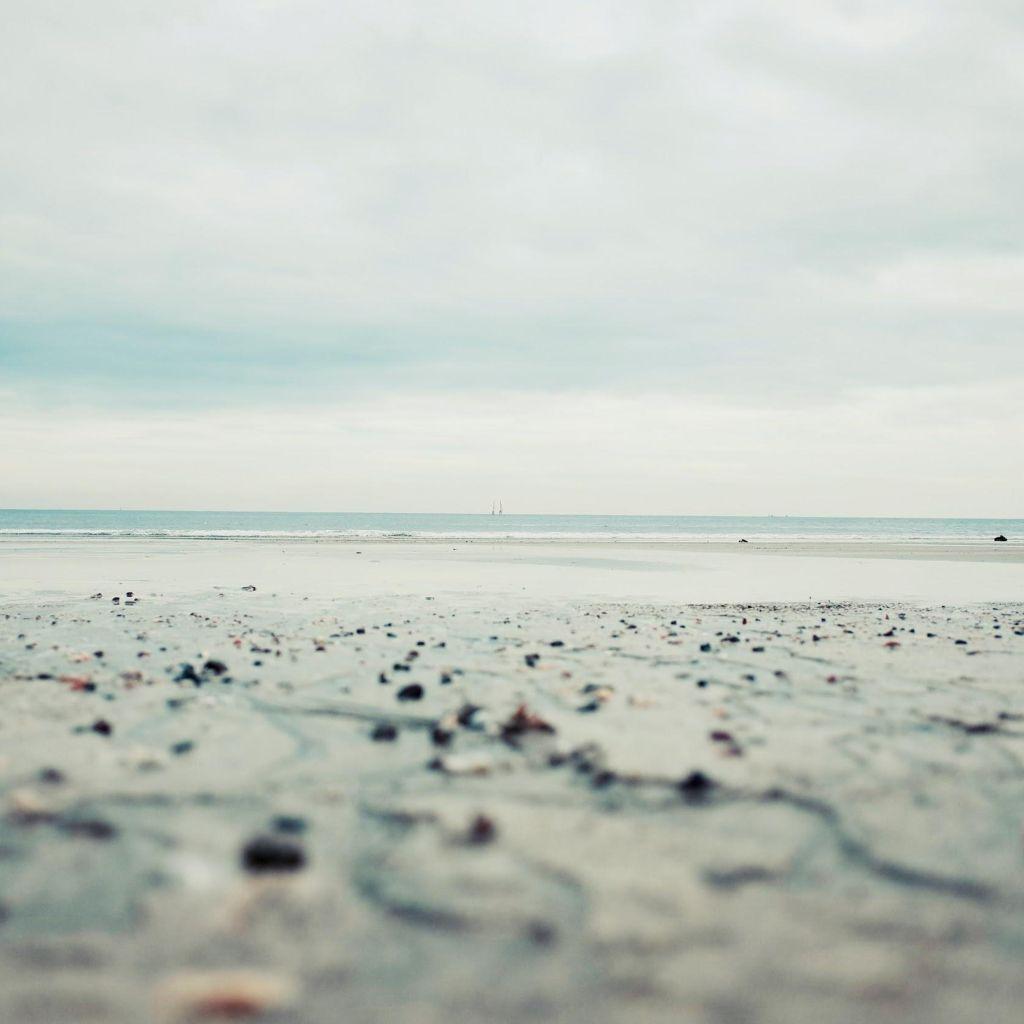 【エッセイ】いつか生まれる海について|ジモトぶらぶらマガジン サンポー